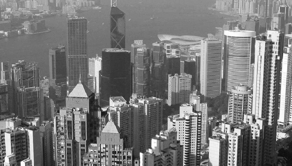 newSlider_HongKong1