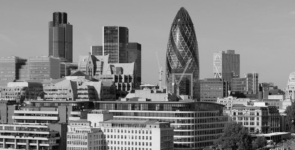 newSlider_London2BW